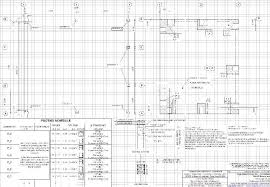Hangar Home Floor Plans Recent Projects Aircraft Hangar Building Foundation For