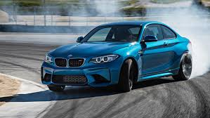 bmw supercar top 10 bmw m cars ever bmw supercars net