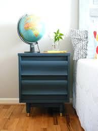 blue nightstand lamps table walmart living room u2013 wisconsinwistech com