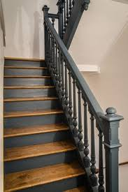 Staircase Banister Stairs Ideas For The House Pinterest Staircases Stairways