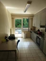 bureau à louer à bureau à louer à luxembourg kirchberg réf wi147164 wortimmo lu