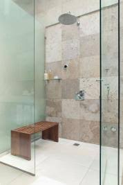 universal design bathrooms 5 universal design ideas for your bathroom this house