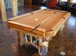 Valley Pool Table For Sale Table Horrible Legacy 8ft Pool Table Hypnotizing 8ft Pool Table