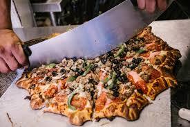 capital pizzacapital pizza