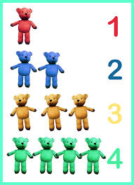 free birthday cards with teddy bears birthday party ideas for kids