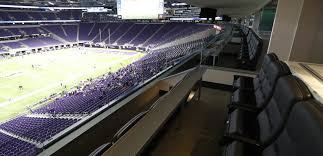 in suites stadium officials clear to name suite guests says data privacy