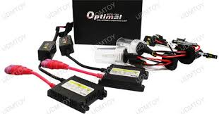 hid fog light ballast hid conversion kit xenon hid kit hid headlights hid fog lights