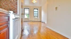 3 bedroom apartment new york new york 3 bedroom apartment living
