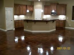 residential flooring solutions