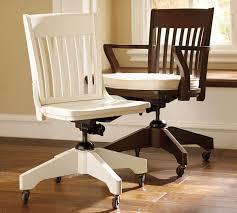 vintage swivel desk chair desk design change the height of image of swivel desk chair design