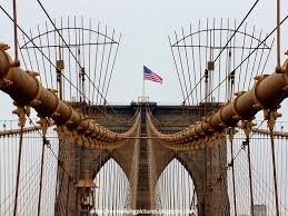 brooklyn bridge walkway wallpapers my walking pictures three bridges walk brooklyn manhattan and