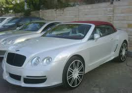 pink bentley limo bentley rental in dubai abu dhabi uae