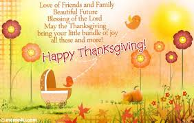 9 ways to send free thanksgiving e cards electronic cards e