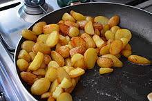 comment cuisiner les rattes du touquet ratte du touquet wikipédia