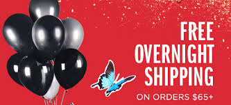 overnight balloon delivery origins just in time delivery free overnight shipping 3
