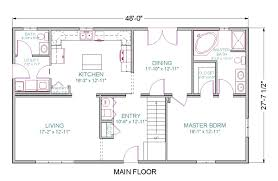 floor smart cape cod home floor plans cape cod home floor plans