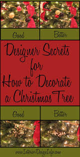 25 unique best tree ideas on presence book