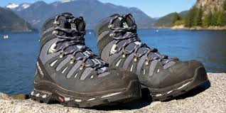 buy hiking boots near me the best hiking boots reviews by wirecutter a york times