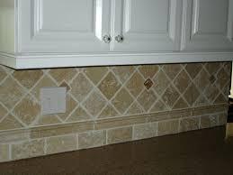 kitchen tile ideas photos ceramic tile backsplash design ideas kitchen tile design ideas