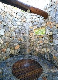 Outdoor Shower Fixtures Copper - shower outdoor rain shower fixtures outdoor baby shower rain