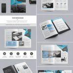 brochure templates indesign luxury 20 best indesign brochure