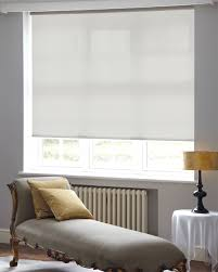 cheapest blinds uk ltd light dove grey roller blind