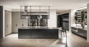 furniture in kitchen the trends in kitchen design from eurocucina architectural