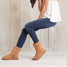 ugg sale after winter boots only 39 for gift repin and get it
