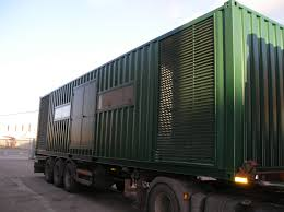 container iso shelter coremas polaris