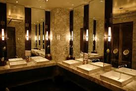 Public Bathroomjpg Washroom Design Pinterest Public - New york bathroom design