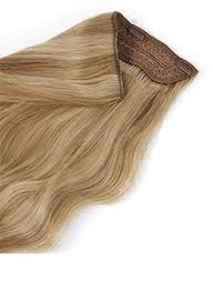 hair extensions on hair hair clip in hair extensions