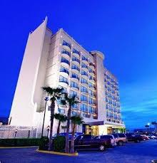 consolato italiano lucerna hotel lucerna ciudad juarez ciudad juárez reserving