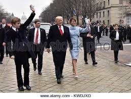 donald trump kw first lady melania trump united states president donald trump vice