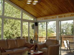3 season porches porch appealing three season porch windows photos 3 season room