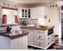 Mobile Home Interior Designs 85 Best Decorating U0026 Staging Mobile Home Ideas Images On Pinterest