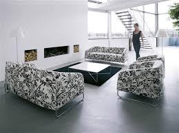 Armchair Sofa Design Ideas Luxury Home Interior Furniture Design Ideas Diva Sofa By Karel