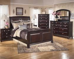 Queen Bedroom Sets Dark Web Art Gallery Dark Wood Bedroom - Dark wood queen bedroom sets
