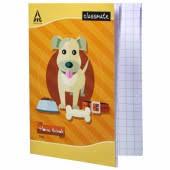 classmate products buy classmate plain notebook 33 21 cm 160 pages online