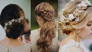 id e coiffure pour mariage grand idee coiffure pour mariage trouvez des id es de coiffure