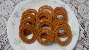 chakli recipe how to chakli chakli recipes the indian food court