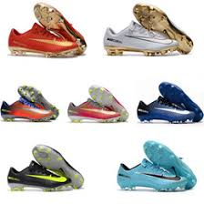 buy football boots nz mercurial vapor football boots nz buy mercurial vapor