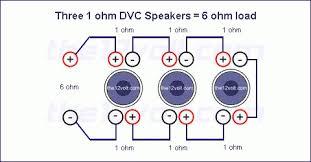 dvc sub wiring diagram the best wiring diagram 2017