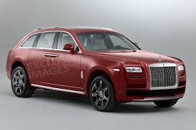 rolls royce van is rolls royce cullinan a better name than bentley bentayga