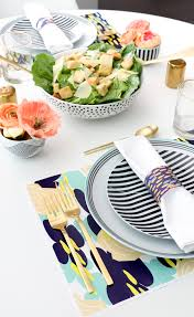 printable napkin rings a kailo chic diy it patterned napkin rings and printable