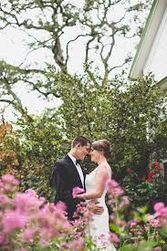 Flower Farm Loomis - 60 best elisabeth arin photography images on pinterest
