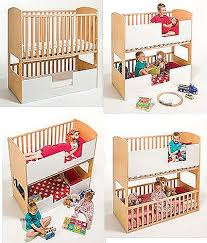 Crib And Toddler Bed Toddler Bed Inspirational Crib And Toddler Bunk Bed Crib And