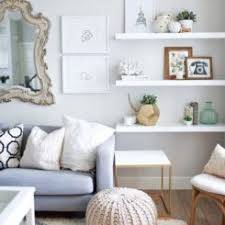 livingroom shelves 20 ways to incorporate wall mounted tvs and shelves into your decor
