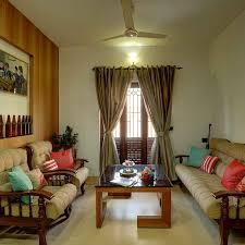 Office Interior Designers In Cochin Interior Designers And Architects In Cochin Kerala Home Interiors