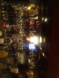 black sheep pub in philadelphia irish bars in philadelphia
