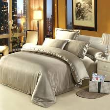 Wine Color Bedroom Wine Colored Comforter Sets Find This Pin And More On Chic Home